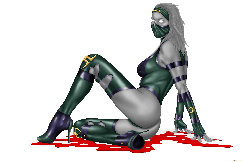Barbarian queen porn pics cartoon natural singles